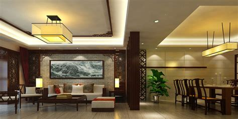 best downlights for living room the application of led ceiling light on rooms with ceiling spotlights coma frique studio