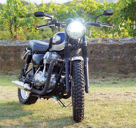 Motorrad Led Scheinwerfer Highsider by Led Scheinwerfer Highsider Reno Typ4 Ausprobiert In
