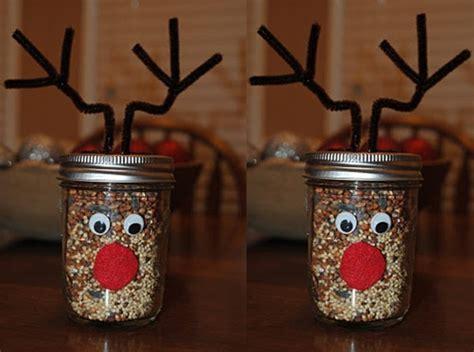 weihnachtsgeschenke ideen 120 weihnachtsgeschenke selber basteln