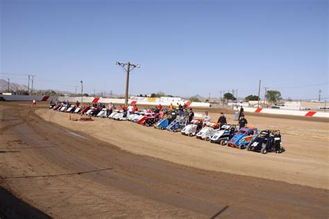 motocross racing in california california race track directory of asphalt dirt tracks