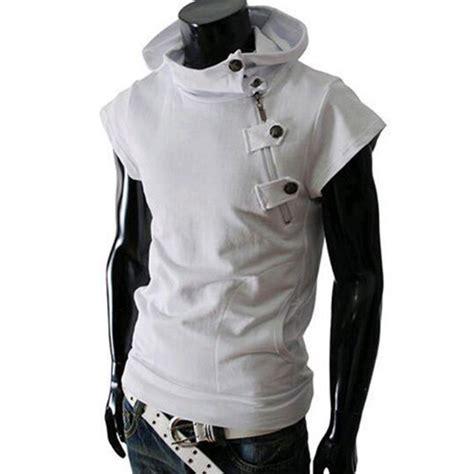 Hoodie Shirt buy wholesale sleeve hoodie from china sleeve hoodie wholesalers