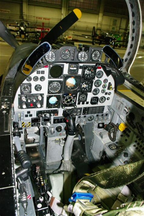 Haslam Room Reservation by 207 Squadron Raf History 207 R Sqn Disbandment Day 13