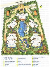 cote d azur floor plan cote d azur singapore condo directory