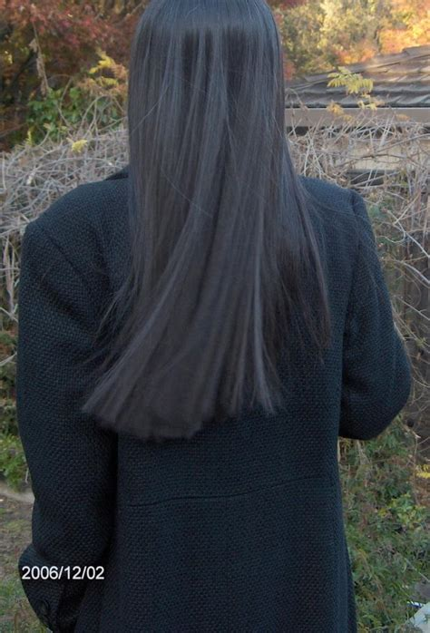 japanese thermal straightening black hair japanese hair straightening thermal reconditoning reviews