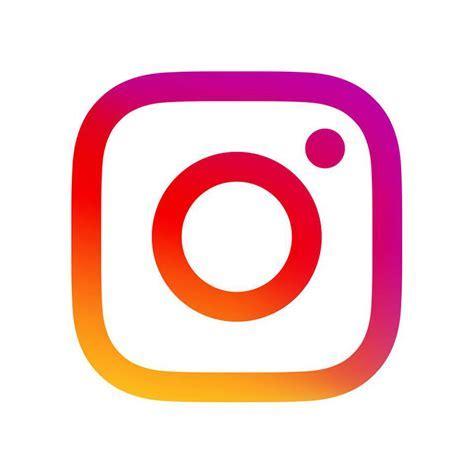 Instagram Logo 1 brandchannel in to crafty brand odes instagram