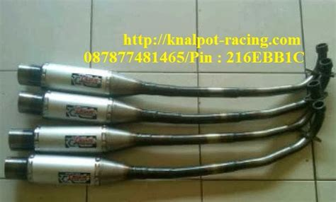 Murah Meriah Baut Handle Kopling Rx King korek motor jupiter z harian tips korek mesin motor