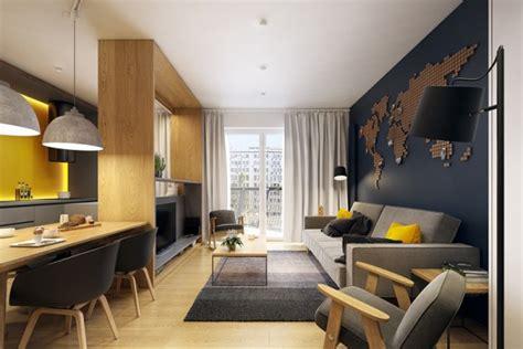 inevitable of scandinavian interiors luxury