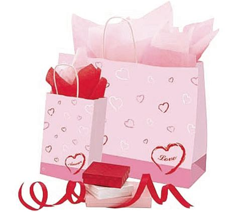 valentines gift bags beautiful wrapping gift designs for s day noupe