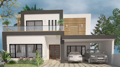 home design for 8 marla top 07 wonderful house plans in pakistan