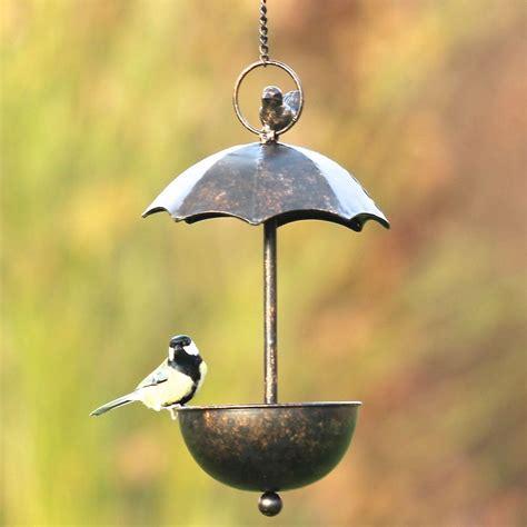 schiebetã r kaufen vogeltr 228 nke mit schirm zum h 228 ngen vogel und