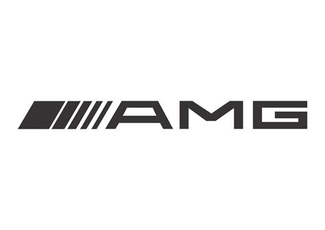 mercedes logo vector amg logo vector vehicle manufacturer format cdr ai