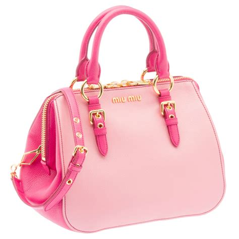 Pink Bag top 20 pink bags style motivation