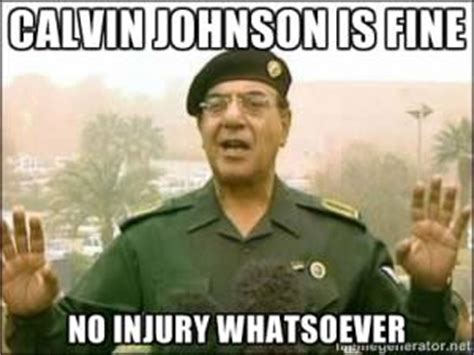 Calvin Johnson Meme - football meme kappit