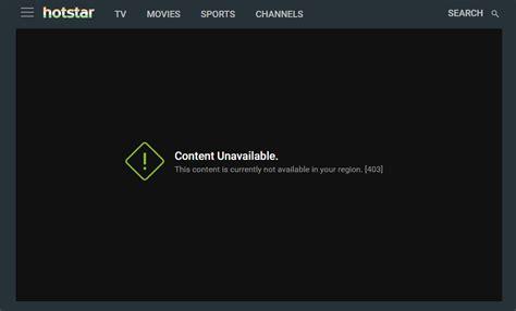 epl hotstar how to watch epl online keep watching premier league in 2017