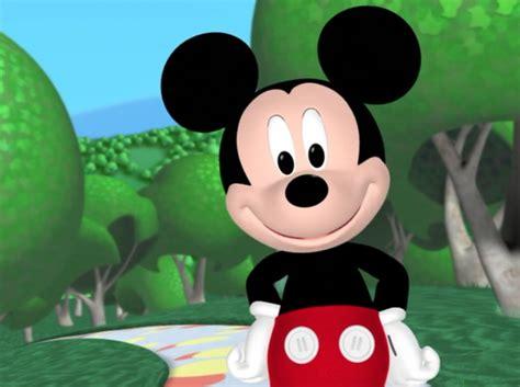 Imagenes Geniales De Mickey Mouse | fotos de mickey mouse en hd imagenes de animes para dibujar