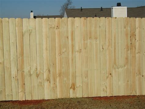 fences surprising home depot fences lowes fence panels