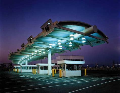 Building Enterprise Architecture by 27 Best Culture Design Architecture Images On