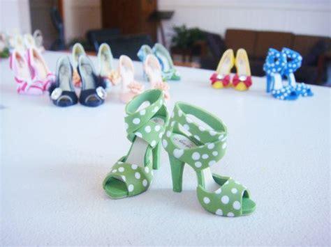 baby shoes porcelana fria youtube 328 best images about calzado en porcelana fria on