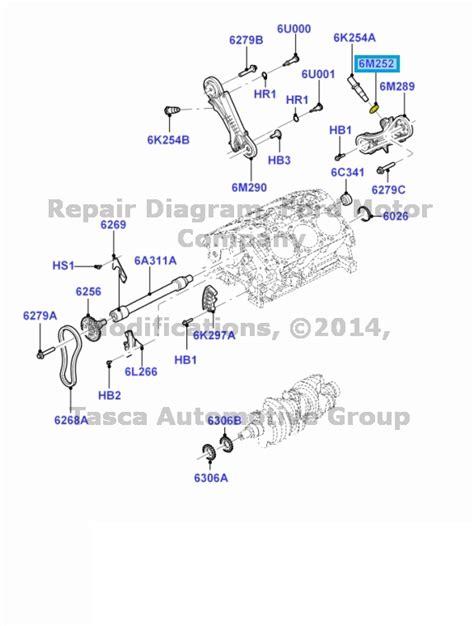 82 buick regal wiring diagram circuit diagram maker