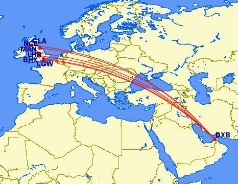 emirates london to dubai skyscanner flights from dubai to london wroc awski