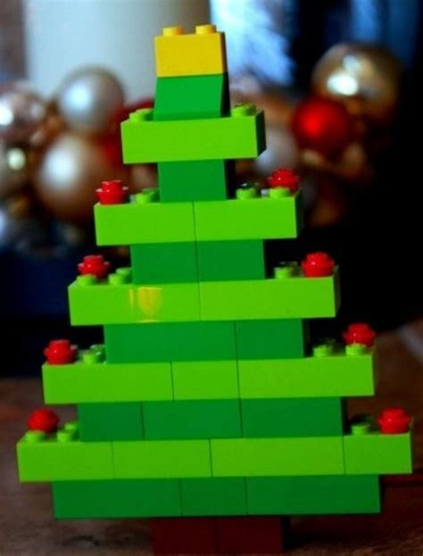 huis bouwen van duplo meer dan 1000 idee 235 n over lego bouwen op pinterest lego