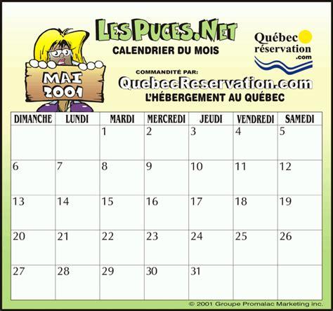 Calendrier Mai 2006 Calendrier Juin 2006 Imprimez Votre Calendrier Du Mois