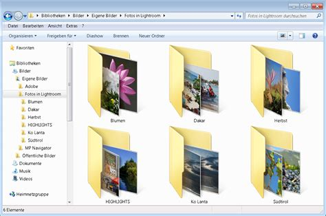 lightroom tutorial importieren lightroom 1 bilder importieren
