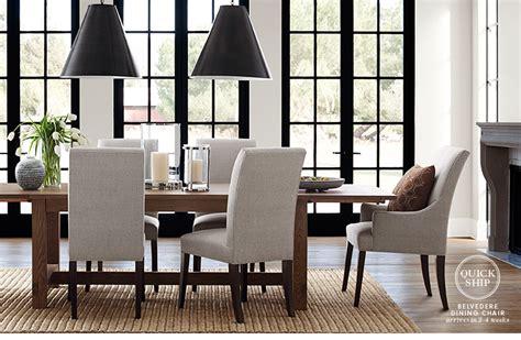 williams sonoma home simply serene furniture collection williams sonoma home