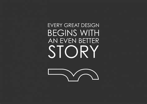 Great Design Quote Quote Number 579685 Picture Quotes | great design quote quote number 579685 picture quotes
