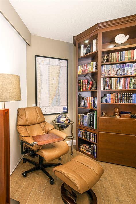 fascinating reading nook furniture ideas decohoms