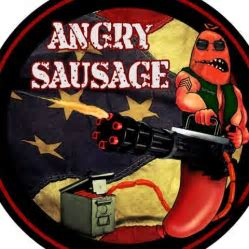 Hire Angry Sausage   2000s Era Entertainment in Houston, Texas