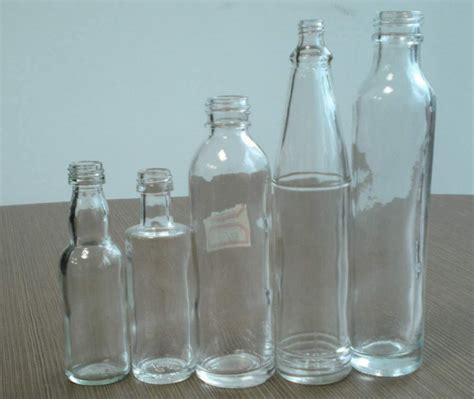 Glass Bottles china small glass bottles 40 100ml china small bottle