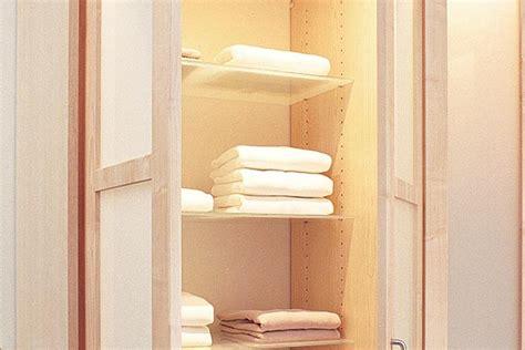 Glass Closet Shelves by Closet Accessories Az Closet Organizing Solutions