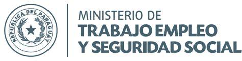 ministerio de trabajo y seguridad social de costa rica bienvenido al cat 225 logo de datos abiertos gubernamentales