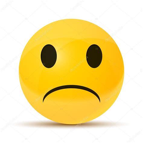 imagenes sad face cara triste amarillo vector de stock 169 netkoff 78369014