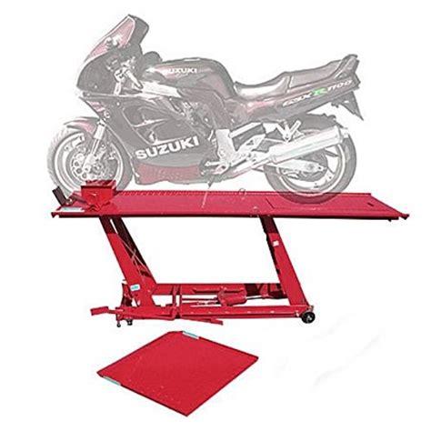 Torrex Motorradhebeb Hne motorradhebeb 252 hne dema motorradst 228 nder 24
