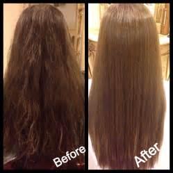 Keratin Treatment Keratin Hair Treatments Hairstylegalleries