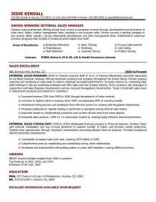 promotions resume template