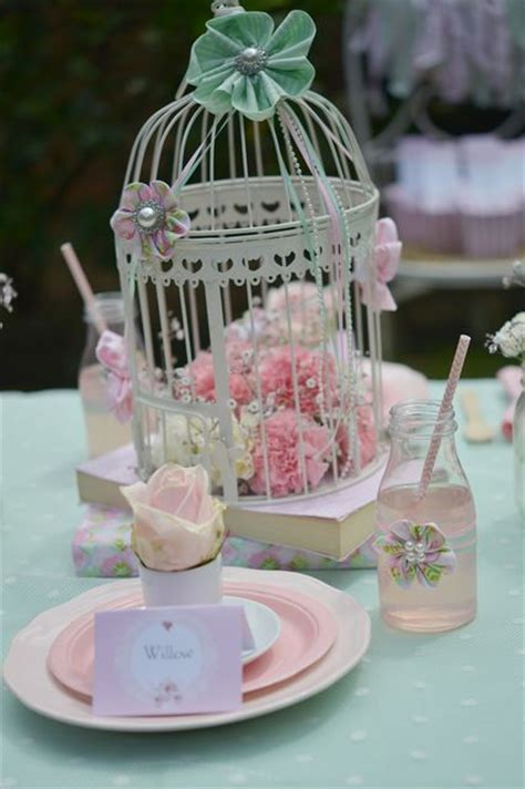 vintage theme decorations 25 best ideas about vintage birthday decorations on