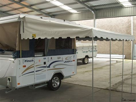 Roll Awnings Caravan Awnings Caravan Roll Up Awnings