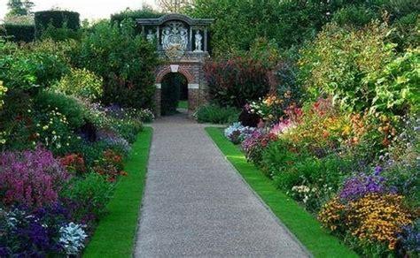 giardini inglesi giardini inglesi tipi di giardini
