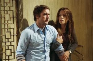 Luke Wilson And Kate Beckinsale Are At Odds by Motelul Groazei Tvmania Ro
