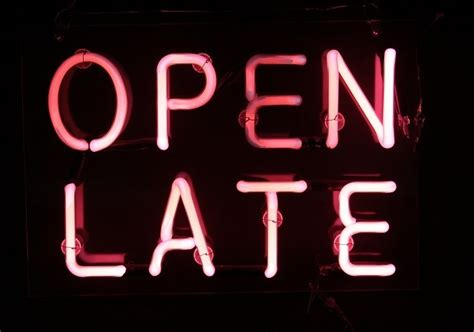 stores open late 2014 extended store hours the don s photo weblog