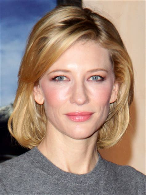 fuss free short hairstyles for women over 40 blog best wigs hairstyles on celebs over 40