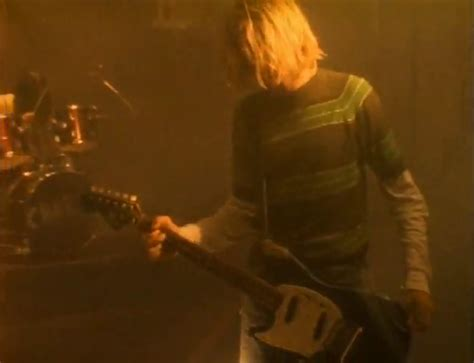 testo smells like spirit l per la musica nirvana smells like spirit