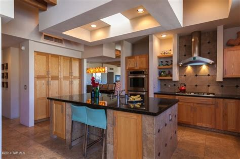 southwestern kitchen cabinets southwestern kitchen cabinets guide to creating a
