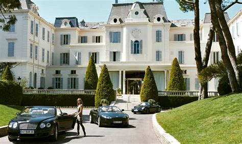 hotel du cap dreams in hd hotel du cap roc