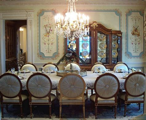 chandeliers for dining room funky chandelier attacks interior with playfulness and expensive look homesfeed
