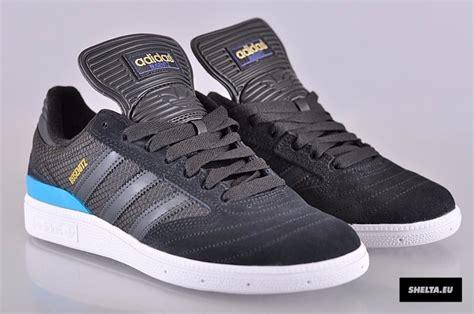 Adidas Sb zapatillas adidas sb