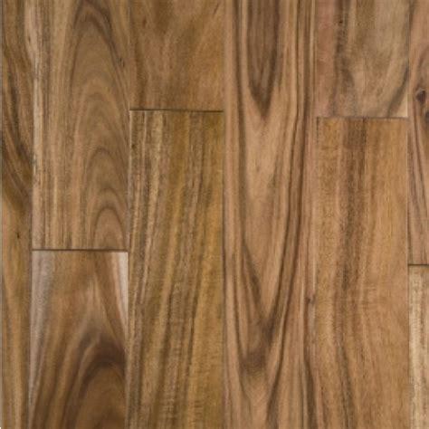 terre verte acacia walnut contemporary hardwood